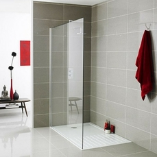 Bathroom Fitters KT19